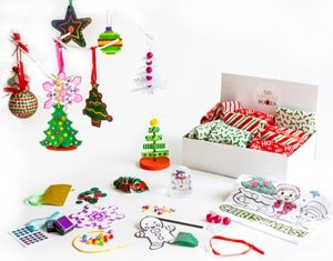 Advent-calendar-filler-items-pack-craft-activities-christmas