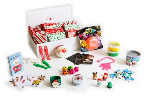 Kids-advent-calendar-filler-fun-pack