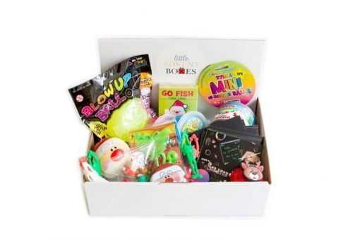 Kids-advent-calendar-filler-fun-box