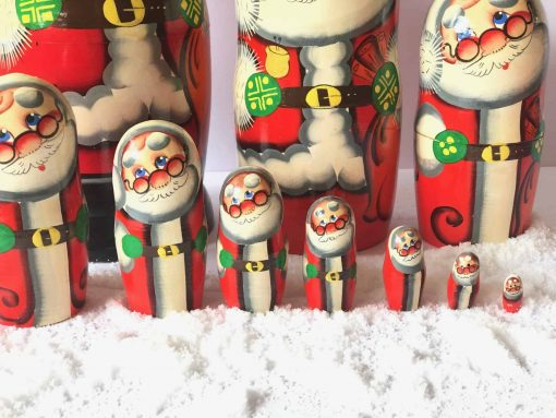 Christmas-babushka-santa-dolls