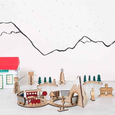 Kids-advent-calendar-wooden-trainset
