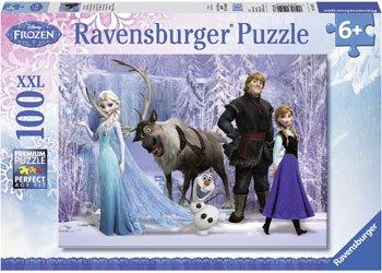 Kids-jigsaw-puzzles-frozen-2-australia
