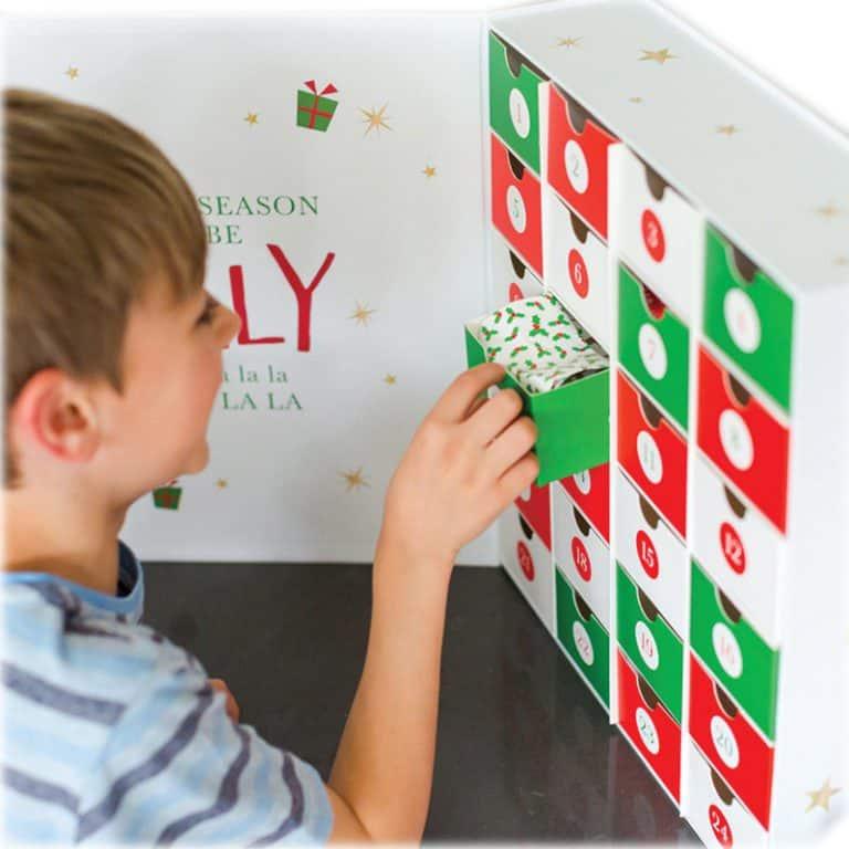 kids-jigsaw-puzzles