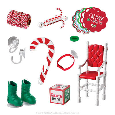 elf-on-the-shelf-australia-elves-at-play-accessories-book
