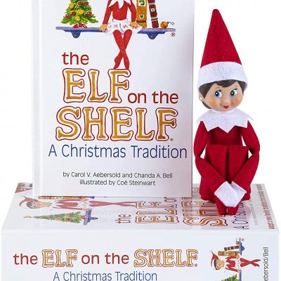 girl-elf-on-the-shelf-australia