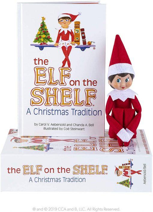 girl-elf-on-the-shelf-australia