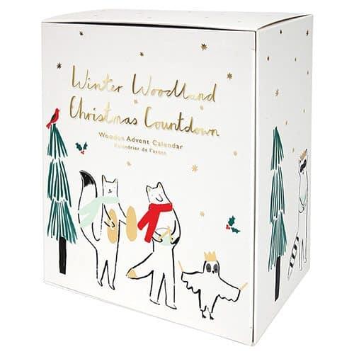 Wooden-advent-calendar-box