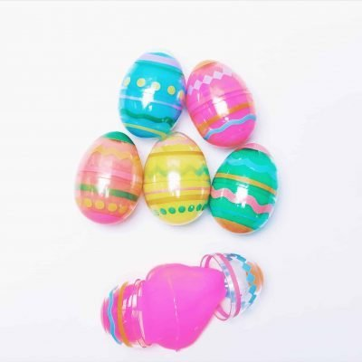 Kids-easter-gifts-fun-easter-egg-putty