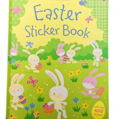 easter-books-kids-australia