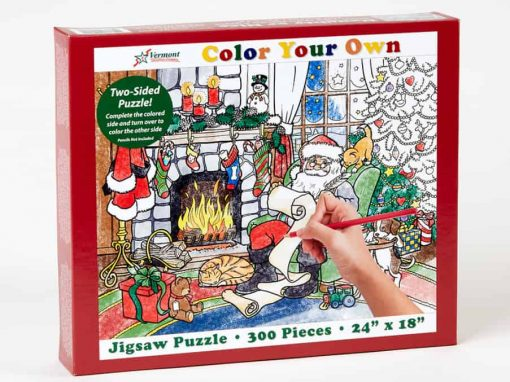 Kids-christmas-jigsaw-puzzle