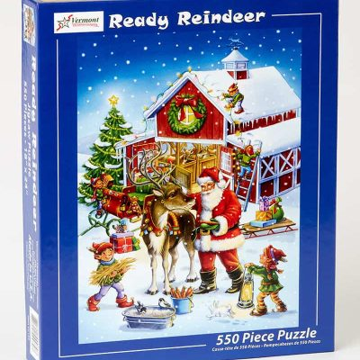 550-piece-christmas-jigsaw-puzzle