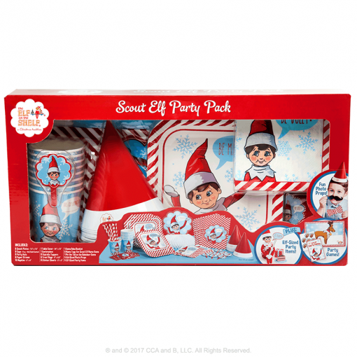elf-on-the-shelf-party-pack-box