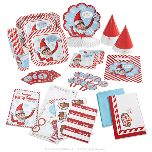 elf-on-the-shelf-party-accessories-pack