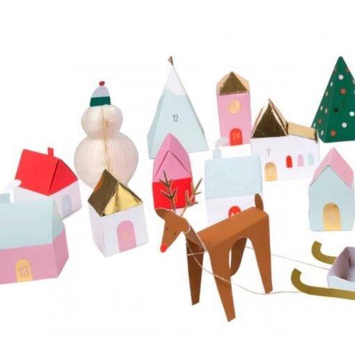 advent-calendar-kids-3d-christmas-village