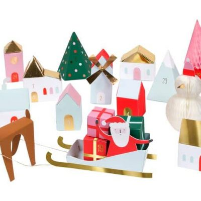 Christmas-advent-calendar-3D-village-set