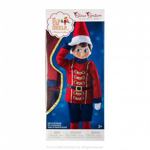 Elf-nutcracker-soldier-outfit-boxed
