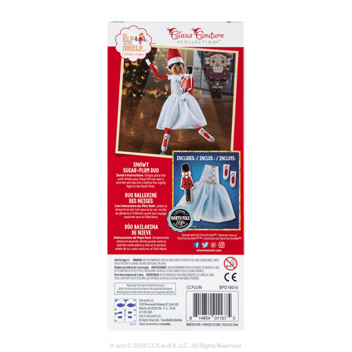 Elf-on-shelf-nutcracker-girl