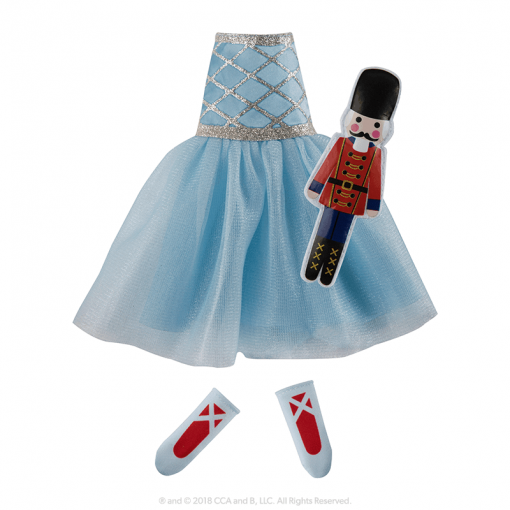 Elf-on-the-shelf-nutcracker-ballet-clothes