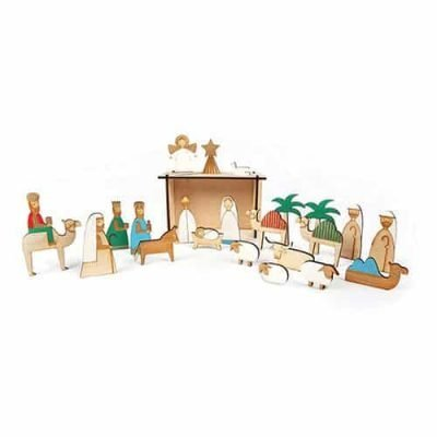 advent-calendar-nativity-wooden