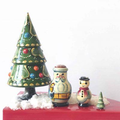 Christmas-babushka-dolls-4-piece-set-tree