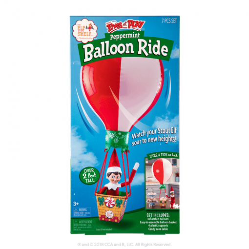 Balloon-for-elf-on-the-shelf-accessories