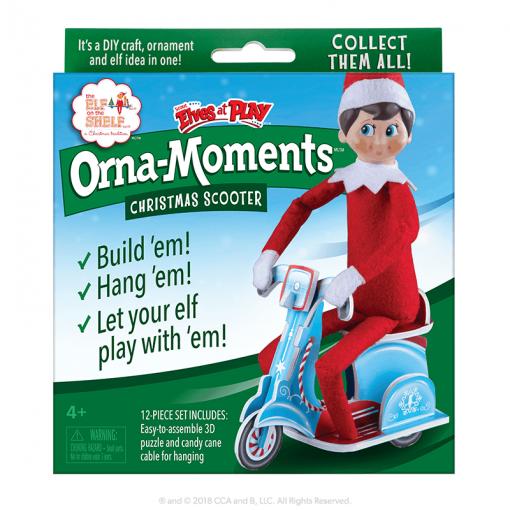 Elf-props-scooter