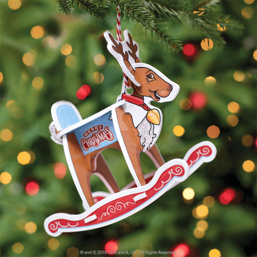 Elf-on-shelf-props-rocking-reindeer-rocker