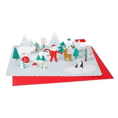 Advent-calendar-pop-up-christmas-picture