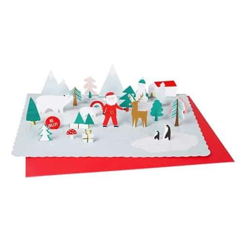 Advent-calendar-pop-up-christmas-picture