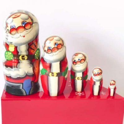 Santa-babushka-christmas-dolls