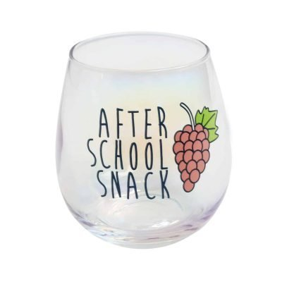 Thank-you-teacher-gift-wine-glass-stemless