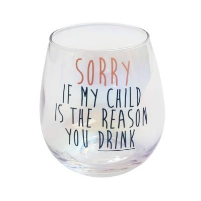 Teacher-gift-wine-glass-stemless