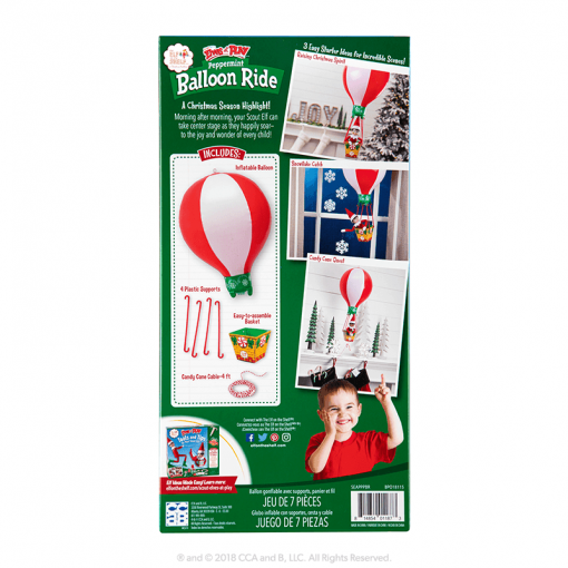 elf-props-accessories-blow-up-balloon