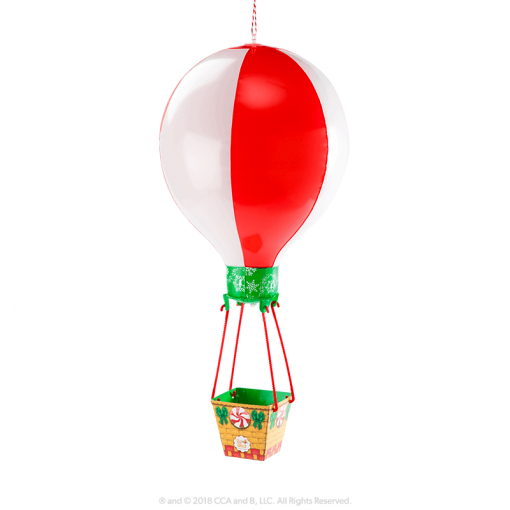 elf-on-the-shelf-hot-air-balloon-props