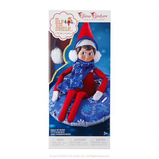 elf-on-the-shelf-clothes-snow-scarf-earmuffs-snowtube