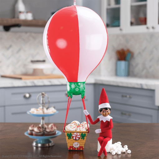 hot-air-balloon-kit-elf-on-the-shelf