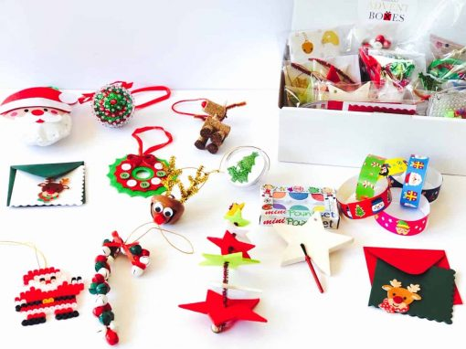 Advent-filler-gifts-christmas-craft-kids