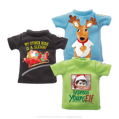 Elf-clothing-t-shirt-pack-in-tin