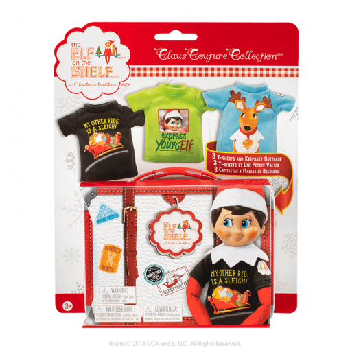 Elf-tshirts-clothing-tin-3pack