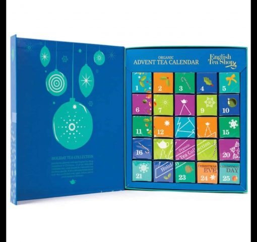 Tea-advent-calendar-English-Tea-Shop-organic
