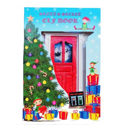 elf-on-the-shelf-door-accessories-australia