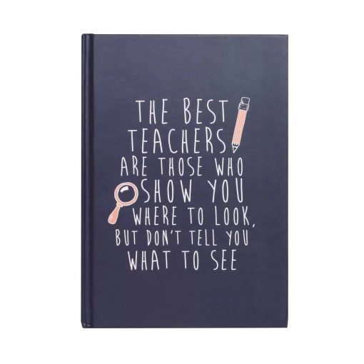 Teacher-gifts-notebook-journal