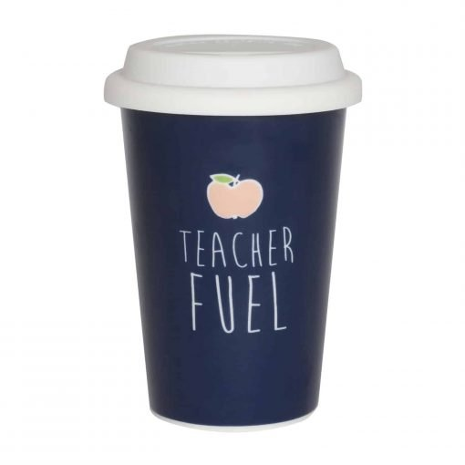 Teacher-gifts-coffee-mug-travel-cup