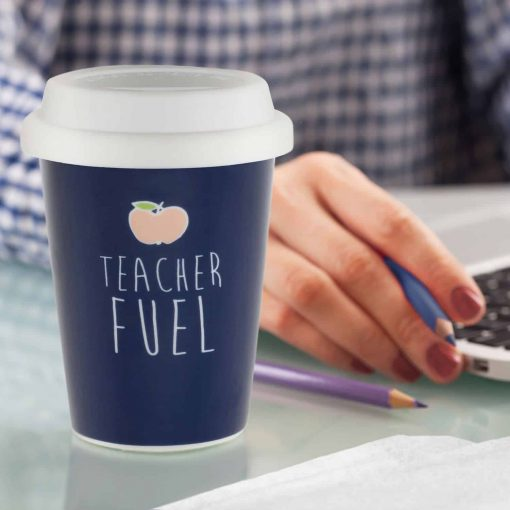 End-of-year-teacher-thank-you-gift-travel-coffee-mug