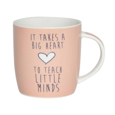 Thank-you-teacher-gift-big-heart-coffee-mug