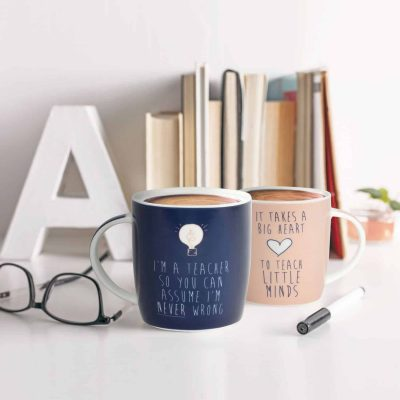 End-of-year-teacher-gifts-coffee-mug