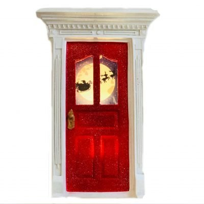 elf-on-the-shelf-accessories-red-door-australia