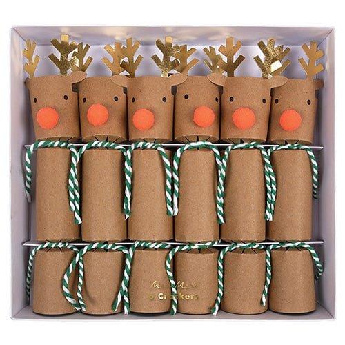 Reindeer-Crackers-Meri-Meri-Bon-Bons