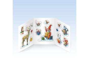 Ravensburger-kids-advent-calendar-puzzles