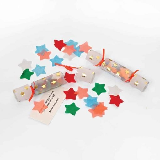 Confetti-crackers-chrristmas-decorations